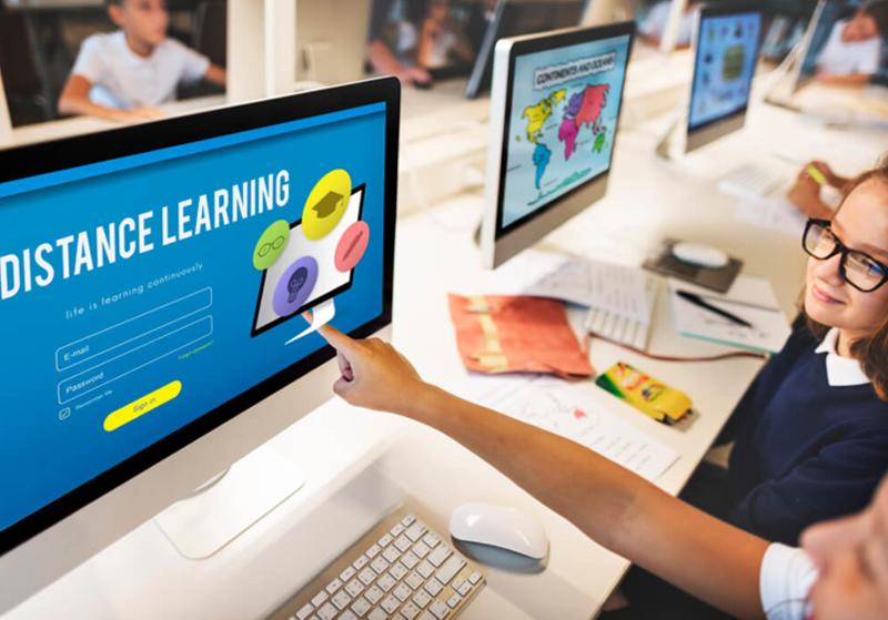 Создание сайта новосибирск обучение сайт компании платных опросов